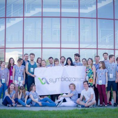 "Pro-mill sponsoruje 7th Intercollegiate Biotechnology Symposium ""Symbioza"""