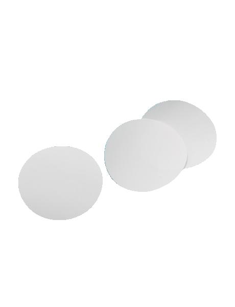 Sączki membranowe